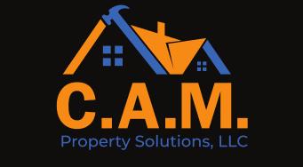 C.A.M. Property Solutions LLC